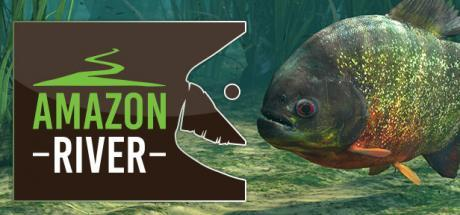 Ultimate Fishing Simulator Amazon River Game Free Download Torrent