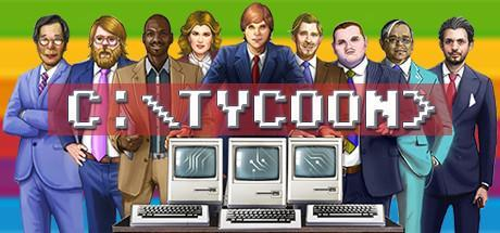 Computer Tycoon Game Free Download Torrent