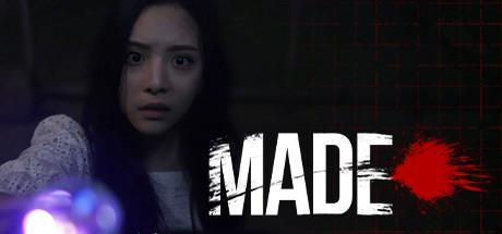 MADE Interactive Movie 01 Run away Game Free Download Torrent