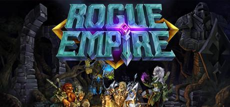 Rogue Empire Dungeon Crawler RPG Game Free Download Torrent