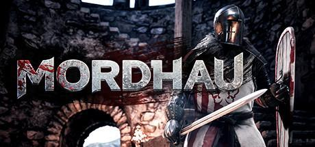 MORDHAU Game Free Download Torrent