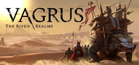 Vagrus The Riven Realms Game Free Download Torrent
