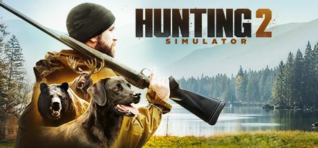 Hunting Simulator 2 Game Free Download Torrent