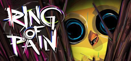 Ring of Pain Game Free Download Torrent
