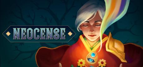 Neocense Game Free Download Torrent