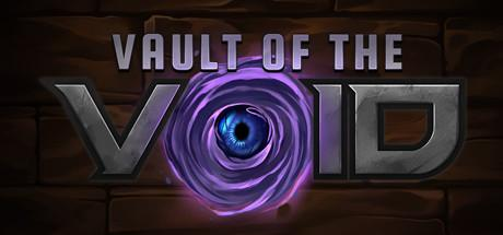 Vault of the Void Game Free Download Torrent