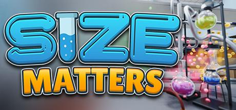 Size Matters Game Free Download Torrent