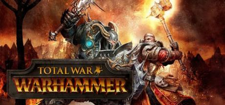 Total War WARHAMMER torrent download v1 6 0 HotFix (14562) + 15 DLC