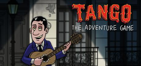 Tango The Adventure Game Game Free Download Torrent