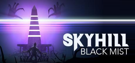 Skyhill Black Mist Game Free Download Torrent