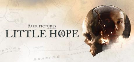 The Dark Pictures Anthology Little Hope Game Free Download Torrent