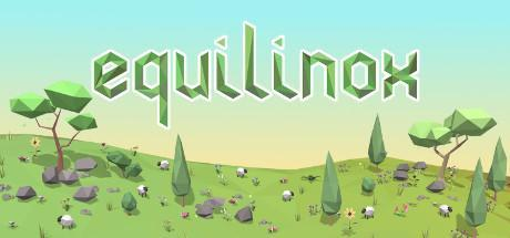 Equilinox Game Free Download Torrent