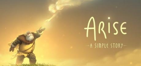 Arise A Simple Story Game Free Download Torrent