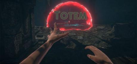 Totem Game Free Download Torrent