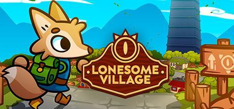 Lonesome Village Game Free Download Torrent
