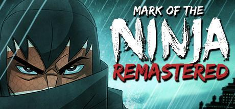 Mark of the Ninja Remastered Game Free Download Torrent