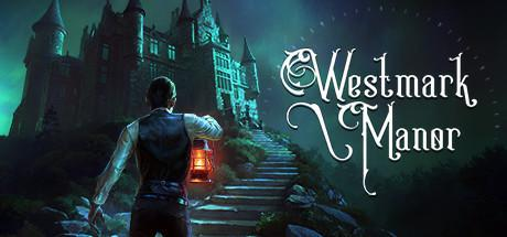 Westmark Manor Game Free Download Torrent