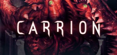 CARRION Game Free Download Torrent