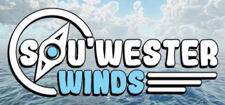 Souwester Winds Game Free Download Torrent