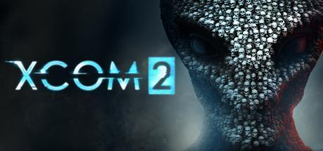 XCOM 2 torrent download v20181009 (Update 12) + 7 DLC + Long