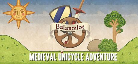 Balancelot Game Free Download Torrent