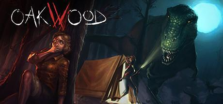 Oakwood Game Free Download Torrent