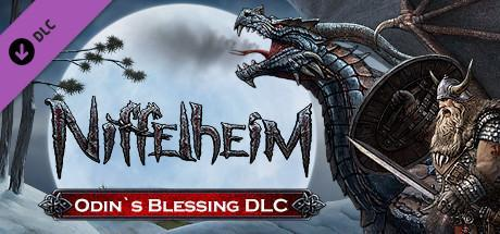 Niffelheim Odins Blessing Game Free Download Torrent