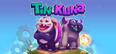 Tin and Kuna Game Free Download Torrent