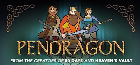 Pendragon Game Free Download Torrent