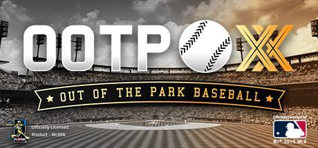 Out of the Park Baseball 20 Game Free Download Torrent