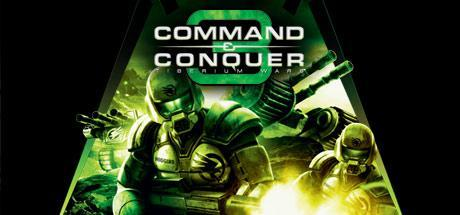 Command and Conquer 3 Tiberium Wars Game Free Download Torrent