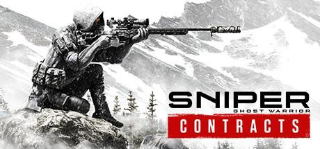 Sniper Ghost Warrior Contracts Game Free Download Torrent