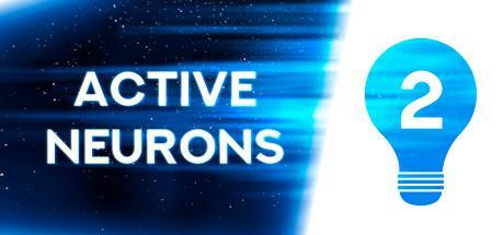 Active Neurons 2 Game Free Download Torrent