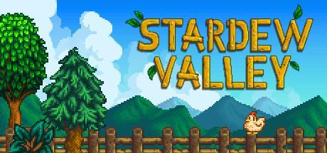 Stardew Valley Game Free Download Torrent