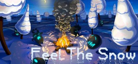Feel The Snow Game Free Download Torrent