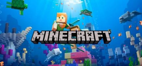 Minecraft Game Free Download Torrent