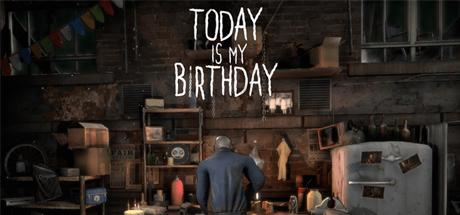 Today is My Birthday Game Free Download Torrent