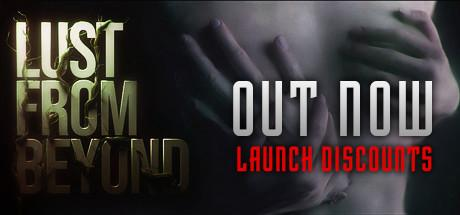 Lust from Beyond Game Free Download Torrent