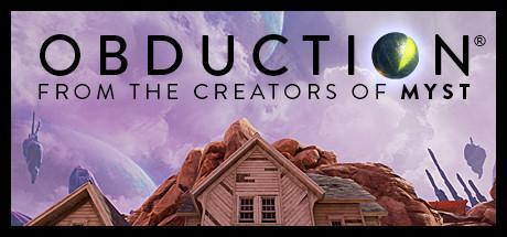 Obduction Game Free Download Torrent