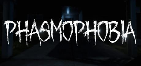 Phasmophobia Game Free Download Torrent