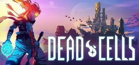Dead Cells Game Free Download Torrent