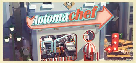 Automachef Game Free Download Torrent