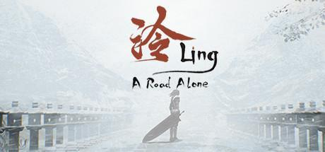 Ling A Road Alone Game Free Download Torrent