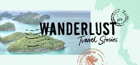 Wanderlust Travel Stories Game Free Download Torrent