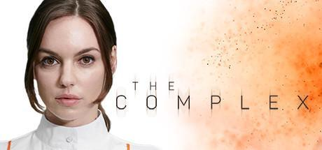 The Complex Game Free Download Torrent