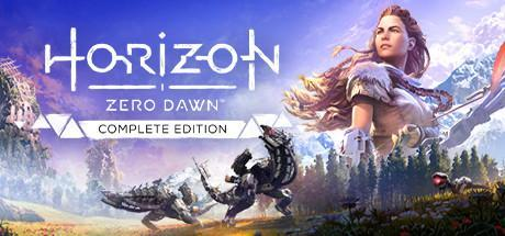 Horizon Zero Dawn Game Free Download Torrent