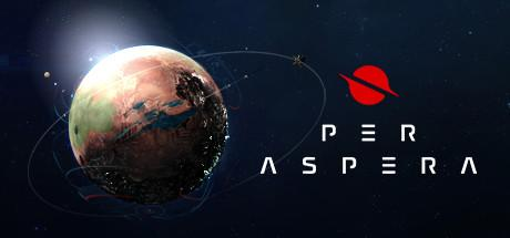 Per Aspera Game Free Download Torrent