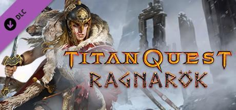 Titan Quest Ragnarök Game Free Download Torrent