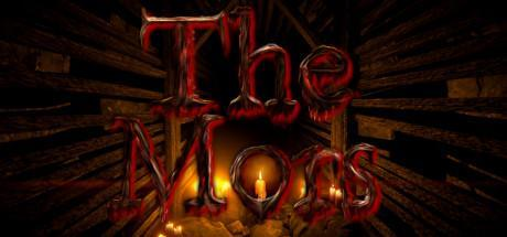 The Mors Game Free Download Torrent