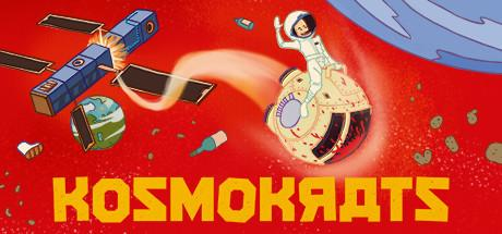 Kosmokrats Game Free Download Torrent